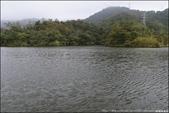 『 汐止。白匏湖 』解開束縛。揭開汐止第二大湖的神秘面紗:
