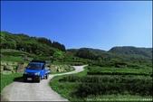 『 三峽。熊空茶園 』一座茶園想表達陽光、尋茶、森呼吸的概念:IMG_6320.JPG