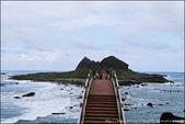 『 台東成功。三仙台 』離岸小島x珊瑚礁x拱橋。構築成東海岸最漂亮的景點之一: