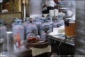 『 北投。矮仔財滷肉飯&高記茶莊&駱小姐銅鑼燒&阿輝伯蘿蔔絲餅 』食記。北投市場的美食吃吃: