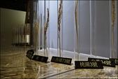 『 埤頭。台灣榖堡 』稻香味。以米為主題的觀光工廠: