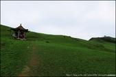 『 貢寮。桃源谷 』來體驗站在高崗上的感受吧:IMG_7452.JPG