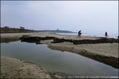『 石門。老梅石槽 』攝影家必來取景的風景區PART II:IMG_6865.JPG
