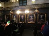 『 礁溪。四圍堡車站 』哈利波特的魔法餐廳:DSCN6586.JPG