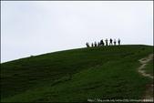 『 貢寮。桃源谷 』來體驗站在高崗上的感受吧:IMG_7498.JPG