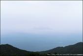 『 貢寮。桃源谷 』來體驗站在高崗上的感受吧:IMG_7504.JPG