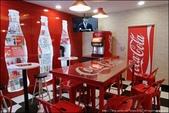 『 台北。7-ELEVEN特色門市 』瑪莎拉蒂x海尼根x可口可樂。打卡必拍的7-11聯名主題店: