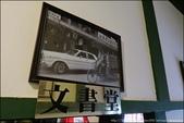 『 屏東。麗貞館軍事主題餐廳 』食記。眷村&軍事風的特色餐廳:
