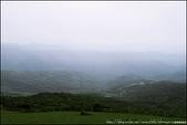 『 貢寮。桃源谷 』來體驗站在高崗上的感受吧:IMG_7537.JPG
