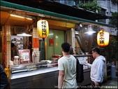 『 汐止。超屌鹹水雞.麵線 』食記。好吃又誜嘴的巷內美食: