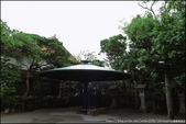 『 沖繩。波上宮 』人氣最高。琉球八大神社之一: