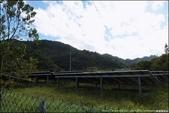 『 南港。山水綠生態公園 』無邊際綠地。親子遊樂的青青草原公園: