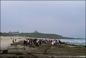 『 石門。老梅石槽 』攝影家必來取景的風景區PART II:IMG_6946.JPG