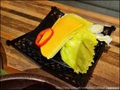 『 三重。原燒O-NiKU(三重龍門店) 』食記。有吃也有得拍的燒肉連鎖: