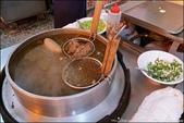 『 潮州。牛肉福 』食記。70年的牛肉料理老店: