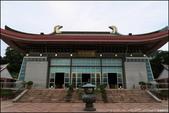 『 汐止。慈航堂 』供奉台灣第一尊肉身菩薩的廟宇:IMG_0616.JPG
