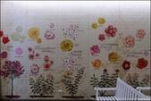 『 頭屋。雅聞七里香玫瑰森林 』自然x生技。凡爾賽風的玫瑰花園: