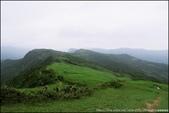 『 貢寮。桃源谷 』來體驗站在高崗上的感受吧:IMG_7501.JPG