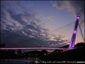 『 汐止。星光橋 』超大麥克風:DSCN7602.JPG