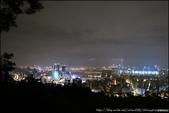 """『 內湖。劍南山夜景 』""""我可能不會愛你""""的私房景點:IMG_8015.JPG"""