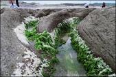 『 石門。老梅石槽 』攝影家必來取景的風景區PART II:IMG_6940.JPG