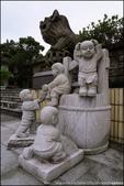 『 汐止。慈航堂 』供奉台灣第一尊肉身菩薩的廟宇:IMG_0662.JPG