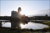 『 壽豐。東華大學 』歐風風景。花東地區最美的大學: