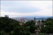 『 汐止。慈航堂 』供奉台灣第一尊肉身菩薩的廟宇:IMG_0614.JPG