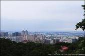 『 桃園。南崁溪自行車道&虎頭山環保公園 』水岸單車遊&上山吹風看風景:IMG_8301.JPG