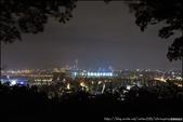 """『 內湖。劍南山夜景 』""""我可能不會愛你""""的私房景點:IMG_8012.JPG"""