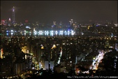"""『 內湖。劍南山夜景 』""""我可能不會愛你""""的私房景點:IMG_8040.JPG"""
