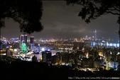 """『 內湖。劍南山夜景 』""""我可能不會愛你""""的私房景點:IMG_8067.JPG"""