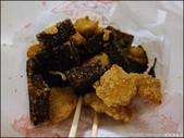 『 苗栗。苗栗火車站週遭的美食懶人包 』食記。車站&夜市隨意吃吃分享文: