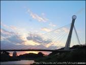 『 汐止。星光橋 』超大麥克風:DSCN7428.JPG