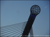 『 汐止。星光橋 』超大麥克風:DSCN7478.JPG