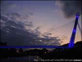 『 汐止。星光橋 』超大麥克風:DSCN7582.JPG