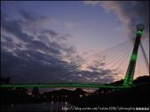 『 汐止。星光橋 』超大麥克風:DSCN7592.JPG