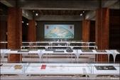 『 台北大同。新芳春茶行 』歷史與記憶的連結。看見大稻埕茶業發展的古蹟建築: