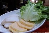 『 台北中山。東輝韓食館 』食記。行天宮一帶最有名的韓式料理: