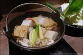 『 三重。築間幸福鍋物(三重店) 』食記。一吃就會喜歡的火鍋連鎖: