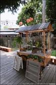 『 虎尾。雲林記憶COOL 』知性老屋。呈現在地故事的日式建築: