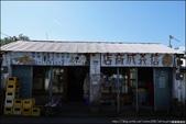 『 富里。永豐村&豐南村 』吉拉米代。造訪離天空最近的梯田聚落: