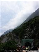 『 秀林。清水斷崖 』RE花蓮。蘇花公路上最讓人驚嘆的奇景: