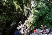『 烏來。內洞國家森林遊樂區 』健行森呼吸。欣賞全台最美瀑布的山上景點: