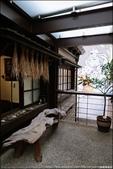 『 台北大同。撫臺街洋樓 』雨天備案。日治時期留存的古蹟建築: