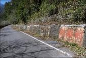 『 海端。六口溫泉x利稻部落x摩天 』台灣最美的公路。南橫上山行的景點分享報報: