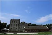 『 台北中正。華山藝文特區 』展覽。文創。產業歷史的建築:IMG_1368.JPG