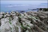 『 石門。老梅石槽 』攝影家必來取景的風景區PART II:IMG_6950.JPG