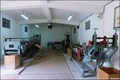 『 恆春。瓊麻工業歷史展示區 』人文歷史。恆春的工業遺跡景點: