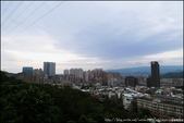 『 汐止。慈航堂 』供奉台灣第一尊肉身菩薩的廟宇:IMG_0668.JPG